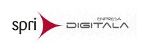 SPRI-Enpresa Digitala